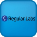 Regular Labs