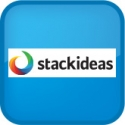 stack-ideas