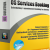 servicesbooking