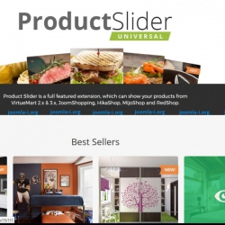 offuniversalproductslider.800x600w
