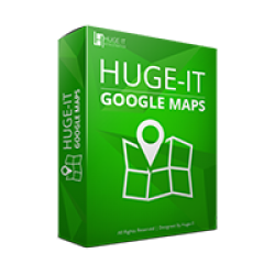 Joomla-Google-Map-box1