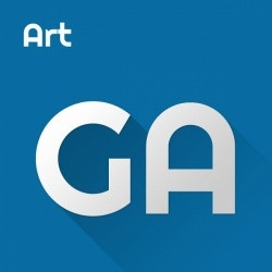 art-gallery-logo-600-ls