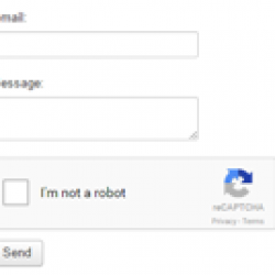 mod_ext_simple_contact_form