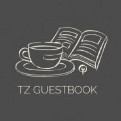 tz-guestbook-free-guestbook-extension-409_S