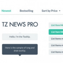 tz-news-pro-free-joomla-extension-397_S