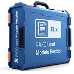 plugin-header_raxo-load-module-position