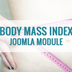 body-mass-index-bmi-joomla-module