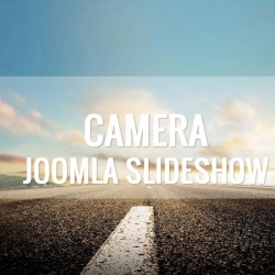 camera-slideshow-module-joomla