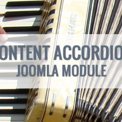 content-accordion-joomla-module