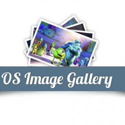 os-image-gallery-main-5-min