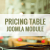 joomla-pricing-table-module-free