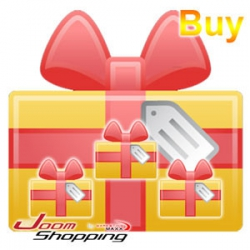 mod_jshopping_related_buy_product