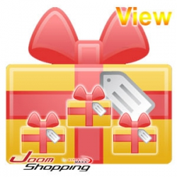 mod_jshopping_related_view_product