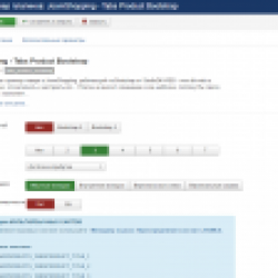 thumb_tabs_product_bootstrap