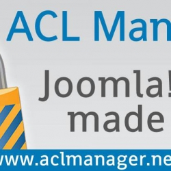 acl-manager