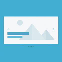 jm-simple-image-slider_f