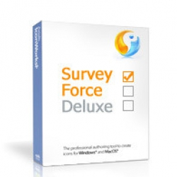 survey_force_deluxe