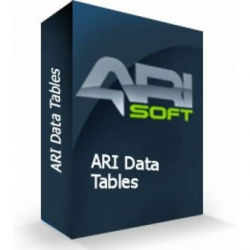 ari-data-tables