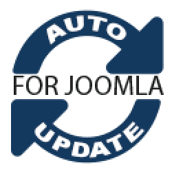 auto-update-for-joomla