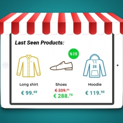 jmb-jshopping-last-seen-products