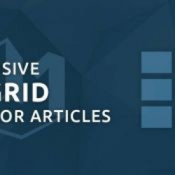 responsive-grid-for-articles