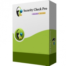 securitycheck-pro