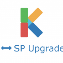 sp-upgrade