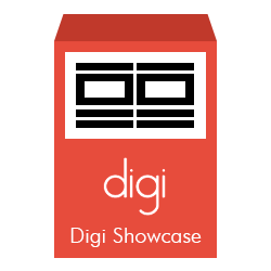 digi-showcase-box
