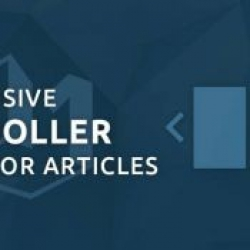 responsive-scroller-for-articles
