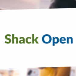 shack-open-graph