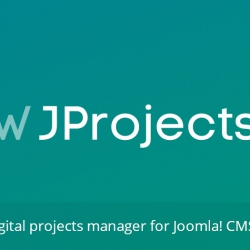 sw-jprojects