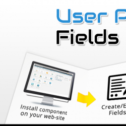 user-profile-fields-editor
