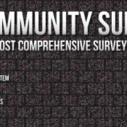 community-surveys