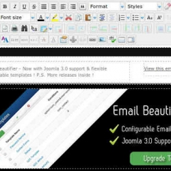 email-beautifier