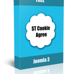 st_cookie