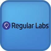 regularlabs